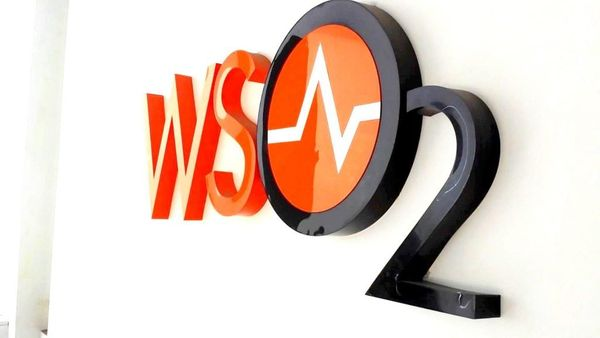 WSO2 Stream Processor High Availability Deployment